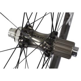 "Shimano XTR WH-M9020 Laufradsatz 27,5"", CenterLock, 100/142mm"